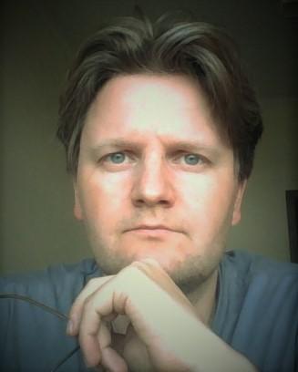 Andrejs Boka